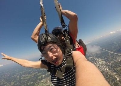 Tandem-Skydiving-10