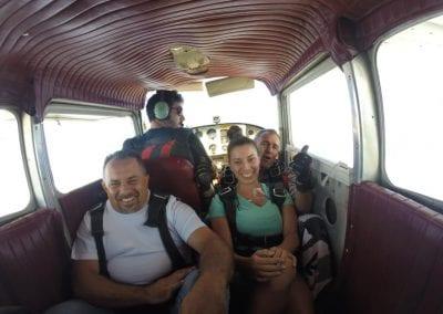 Tandem-Skydiving-11