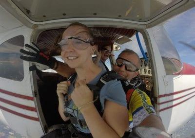 Tandem-Skydiving-12