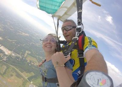 Tandem-Skydiving-13