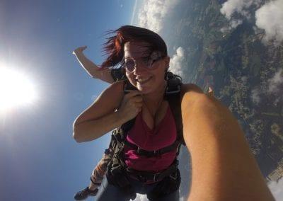 Tandem-Skydiving-14
