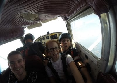 Tandem-Skydiving-15