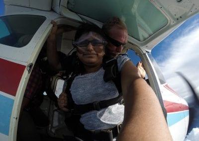 Tandem-Skydiving-16