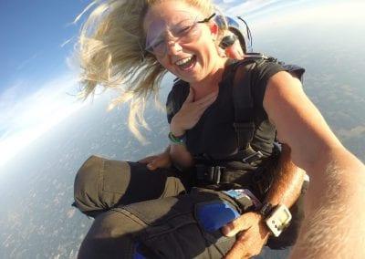 Tandem-Skydiving-17