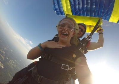 Tandem-Skydiving-18