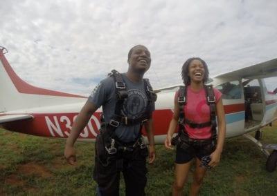 Tandem-Skydiving-2