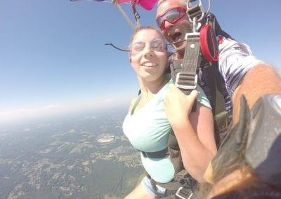 Tandem-Skydiving-22