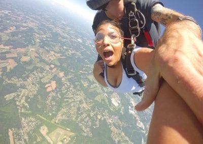 Tandem-Skydiving-24
