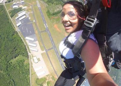 Tandem-Skydiving-25