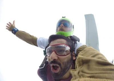 Tandem-Skydiving-27