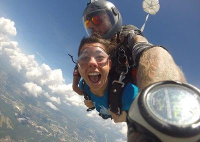 Tandem-Skydiving-28
