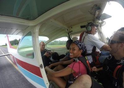 Tandem-Skydiving-29