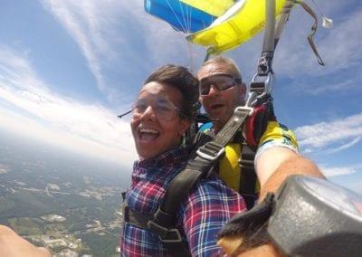 Tandem-Skydiving-3