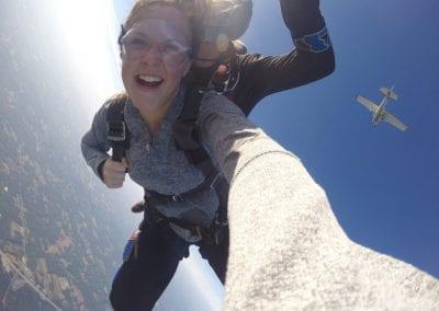 Tandem-Skydiving-30