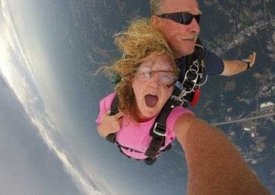 Tandem-Skydiving-33