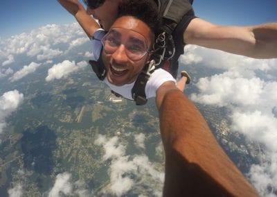 Tandem-Skydiving-34