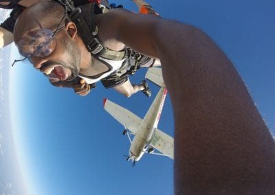 Tandem-Skydiving-35