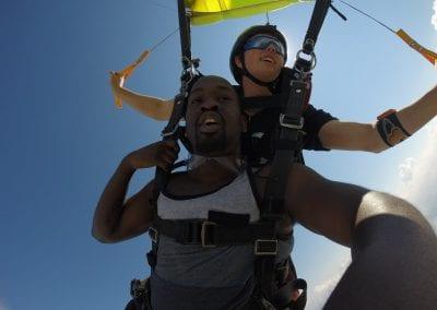 Tandem-Skydiving-36