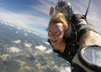 Tandem-Skydiving-39