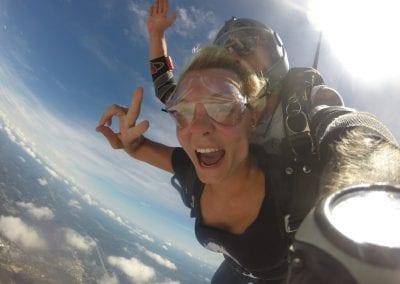 Tandem-Skydiving-40