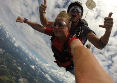 Tandem-Skydiving-41