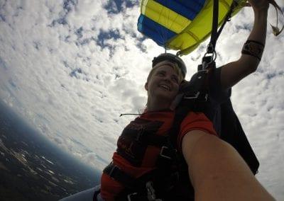 Tandem-Skydiving-42