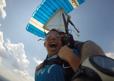 Tandem-Skydiving-43
