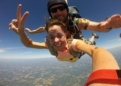 Tandem-Skydiving-44