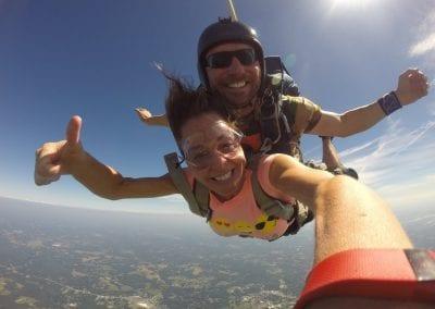 Tandem-Skydiving-45