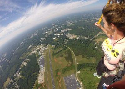 Tandem-Skydiving-46