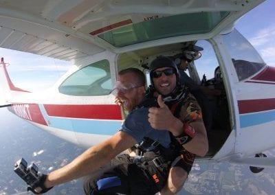 Tandem-Skydiving-48
