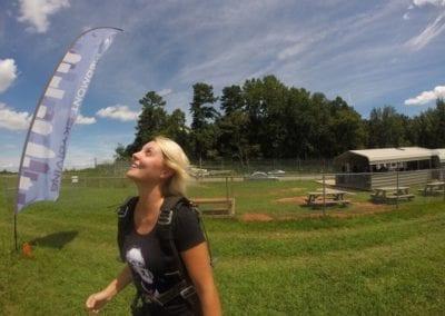 Tandem-Skydiving-5