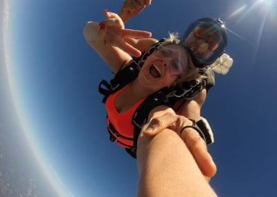 Tandem-Skydiving-50