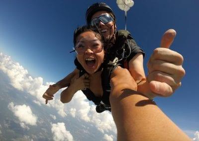 Tandem-Skydiving-51