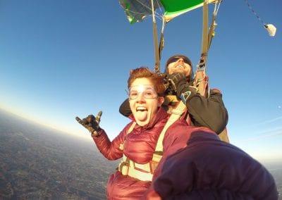 Tandem-Skydiving-52