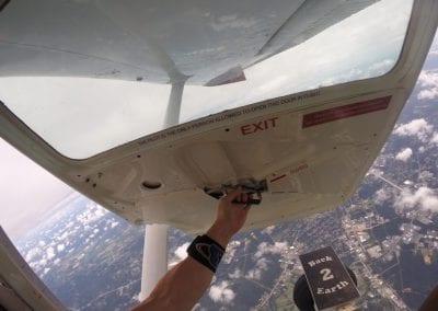 Tandem-Skydiving-53