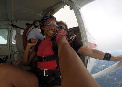 Tandem-Skydiving-54