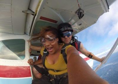 Tandem-Skydiving-57
