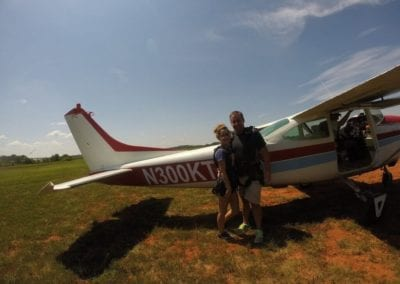 Tandem-Skydiving-6