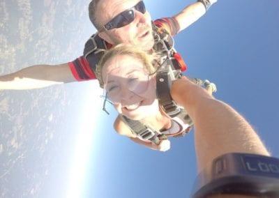 Tandem-Skydiving-7