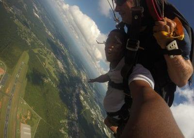 Tandem-Skydiving-8