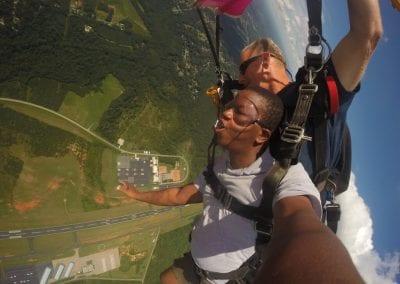 Tandem-Skydiving-9